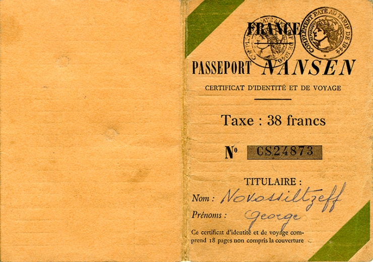 Nansen-passport_241